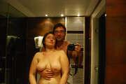 Photos du couple de Cplmischievous, Nous pour Vous