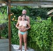 Photos du couple de Jjmart, Nous deux