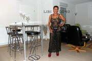Photos de la lingerie de Libido40, Balade Juin 2016