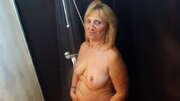 Photos des seins de Gilleshadow, Seins toujours