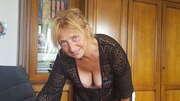 Photos des seins de Gilleshadow, Tenue Hummmm