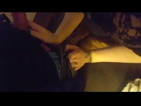 Videos du couple de Enzo&julie59, Debut de soiree