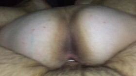Videos du couple de Lolonord, Baise nocturne