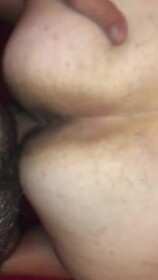 Videos du couple de Lolonord, part derriere